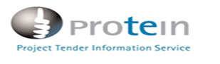 PROTEIN-ServiceGmbh Company of Germany